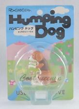 Humping Dog PC GADGET USB Gadget New MISB