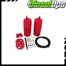 Air Lift 1000 Series Front Leveling Kit for Ford E-150/250/350/450 1975-2014