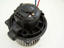 Suzuki Alto (2003-2006) Heater fan 194000-0992