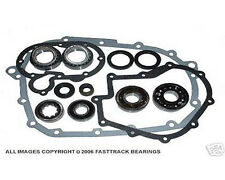 FORD ESCORT RS TURBO GEARBOX REBUILD KIT