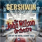 Gershwin in Hollywood NEW & SEALED