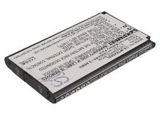UK Battery for Wacom CTH-470 CTH-470S 1UF553450Z-WCM ACK-40403 3.7V RoHS