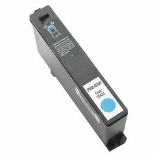 Primera Technology 53422 Ink, Lx900 Cyan Ink Cartridge