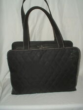 Mary Kay Consultant Quilted Tote Bag