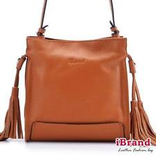 iBrand-Korean-Style-Leather-Fashion-Bag  iBrand-Korean-Style-Leather-Fashion-Ba