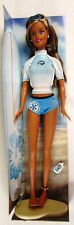 Cali Girl Scented Barbie Doll [NO BOX]