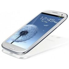 Imported Samsung Galaxy S3 Dual Sim GSM+CDMA 1x/Evdo Working