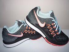 Nike Zoom Vomero 10 Correr Tenis De Entrenamiento Talla 7 UK/41 EUR