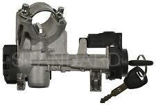 Standard Motor Products US1105 Ignition Switch And Lock Cylinder