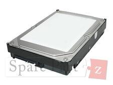 """DELL Dimension Precision OptiPlex 40GB 7,2 k SATA HDD 8,89cm (3,5"""") 5H329"""