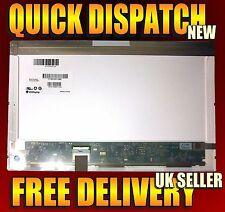 New Glossy Replacement Lcd Screen for LTN173KT01-A01