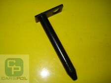 JCB Parts - Mini Digger Bucket Pin