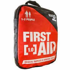 Adventure Medical Kits Adventure First Aid 1.0 Survival Home Biking Hiking Car