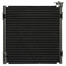 4730 New Condenser For Honda Civic 96-00 Acura EL 97-00 1.6 L4 Lifetime Warranty