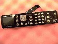Kodak ESP Office 6150 Control Panel LCD Display w/cable (No Back Cover)