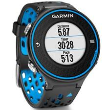 Garmin Forerunner 620 Blue/Blk Watch | 010-01128-00 | AUTHORIZED GARMIN DEALER!