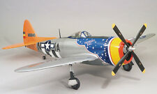NEW TOPFLITE TOP FLITE P-47D THUNDERBOLT GIANT KIT TOPA0415 RC AIRPLANE KIT !!
