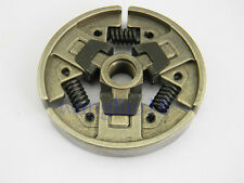 Clutch Assembly for Stihl Chainsaw 029 039 MS290 MS310 MS390  1125 160 2002