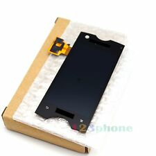 LCD DISPLAY + TOUCH SCREEN DIGITIZER ASSEMBLY FOR SONY XPERIA RAY ST18i #GS-063