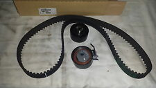 NEU Original PEUGEOT CITROEN Zahnriemensatz Timing belt kit 1.4 16V
