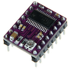 Geeetech stepper motor driver DRV8825 for Sanguinololu Prusa Mendel 3D Printer