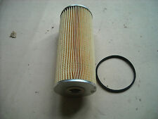ROVER P4 (75 90 60 105 100 95 110) P5 (3 LITRE) OIL FILTER NEW 246262 GFE 111