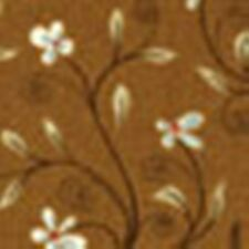 """1 yd of """"Around Town""""  by Terri Degenkolb for Red Rooster Fabrics"""