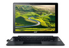 NEW Acer Switch Alpha 12 Touchscreen Laptop Notebook Tablet PC 8GB 256GB SSD i5