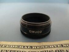 Leica Leitz DMUOO Adaptor Ring