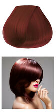 SHINING SEMI-PERMANENT HAIR COLOR RINSE DYE DYED ADORE