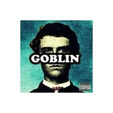 TYLER, THE CREATOR Goblin 2x LP NEW VINYL XL Odd Future