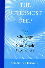 The Uttermost Deep: The Challenge of Painful Near-Death Experiences