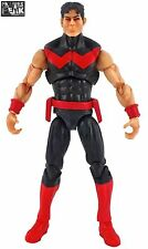 Marvel Universe 2011 WONDER MAN (GREATEST BATTLES COMIC PACK) - Loose