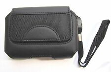"New Gigaware Universal 4.3"" GPS Carrying Case #20-530"