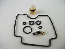 NEW SUZUKI DRZ400 CARBURETOR REPAIR KIT 2000-2011 CARBURETTOR DRZ 400 CARB