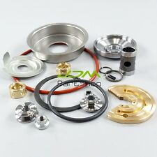 Turbo Repair Rebuild Rebuilt kit for toyota CT20 17201 54060 54030 Turbocharger