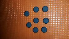 Rubber feet for SONY VAIO SVF142C SVF142A SVF14 SVF14A SVF14E laptop bottom base