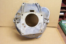 1966 & Other Ford Mustang OEM 6 Cylinder Manual Trans. Bellhousing C6OE-6394-C