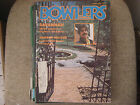 BOWLERS JOURNAL Magazine APRIL1980 Wayne Webb PBA Bowling-vintage