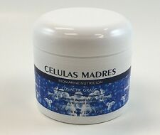 CELULAS MADRES CREAM NEW STEM CELL 4OZ Bioxtron,crema Bioxcell,spot reducing