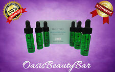 Skinceuticals Phyto Corrective Gel 6 PACK SAMPLES FRESH