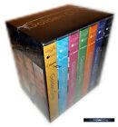 Golden Girls Komplettbox - Die komplette Staffel/Season 1,2,3,4,5,6+7 (1-7)[DVD]