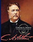 Chester A. Arthur: Our Twenty-First President (Presidents of the U.S.a.)