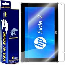 ArmorSuit MilitaryShield HP Slate 2 Tablet Screen Protector w/ Lifetime Warranty