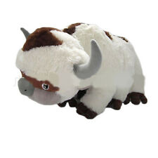 "Hot The Last Airbender Resource 16""/40cm Appa Avatar Stuffed Plush Doll Toy"