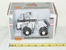 Big Bud 740 With Duals  By SpecCast  1/64th Scale