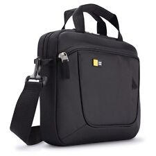 "Pro LT11 laptop computer case notebook bag for Apple 11.6"" Macbook Air 11 inch"