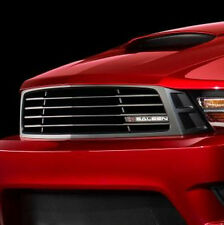 Mustang Front Grille 2010-2012