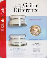 Elizabeth Arden Visible Difference Refining Moisture Cream Complex 2x75 ml