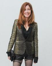 Dana delany A4 Photo 50
